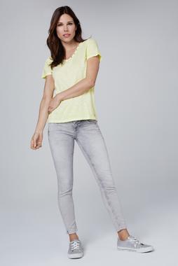 t-shirt 1/2 SPI-2000-3601-2 - 2/7