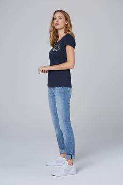 t-shirt 1/2 hi SPI-2000-3603-2 - 2/7