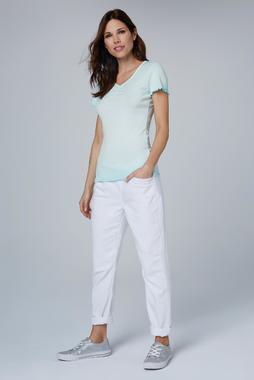 t-shirt 1/2 SPI-2000-3862 - 2/7