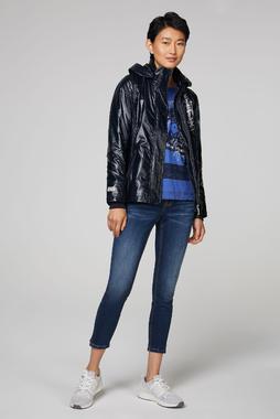 jacket with ho SPI-2006-2138 - 2/7