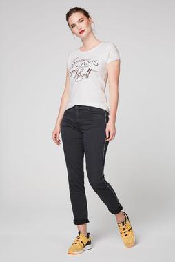 t-shirt 1/2 SPI-2006-3121 - 2/7