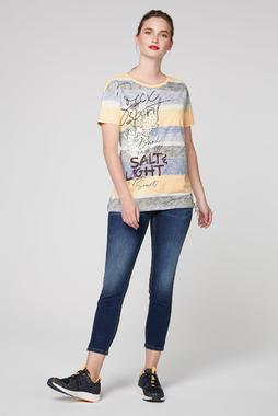 t-shirt 1/2 wi SPI-2006-3123 - 2/7