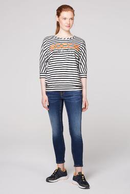 sweatshirt 1/2 SPI-2006-3129 - 2/7