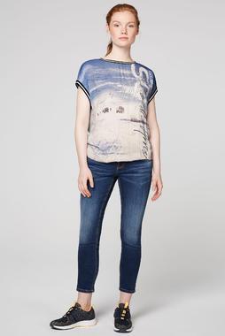 blouse 1/2 SPI-2006-5126 - 2/7