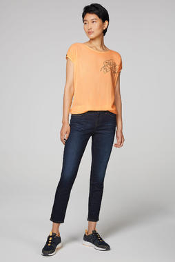 blouse 1/2 SPI-2006-5127 - 2/7