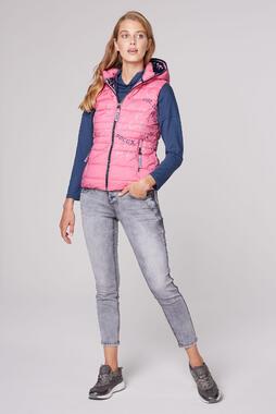vest with hood SPI-2100-2700 - 2/7