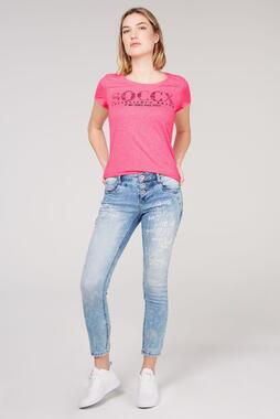 t-shirt 1/2 HI SPI-2100-3603-4 - 2/7