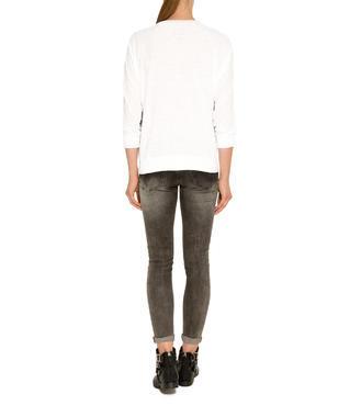 blouse 3/4 STO-1509-5451 - 2/3