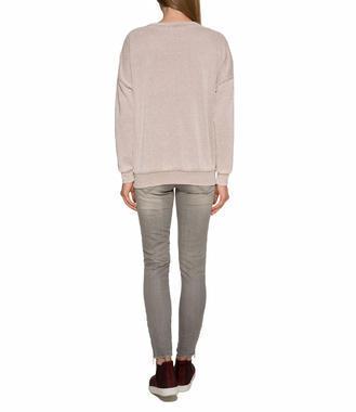 sweat pullover STO-1510-3391 - 2/3