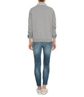 sweatshirt 1/1 STO-1511-3559 - 2/4
