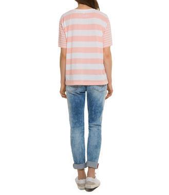 t-shirt 1/2 STO-1602-3067 - 2/4