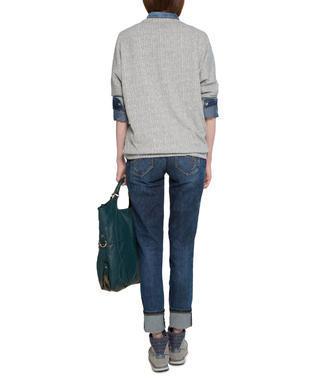 sweatshirt 3/4 STO-1609-3530 - 2/4