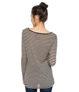 t-shirt 1/1 st STO-1709-3661 - 2/5