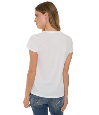 t-shirt 1/2 STO-1804-3265 - 2/6