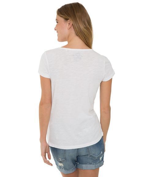 tričko STO-1804-3266 optic white|XXL - 2