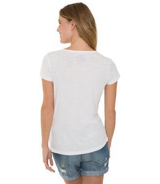 t-shirt 1/2 STO-1804-3266 - 2/6
