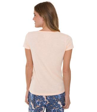 t-shirt 1/2 STO-1804-3266 - 2/7