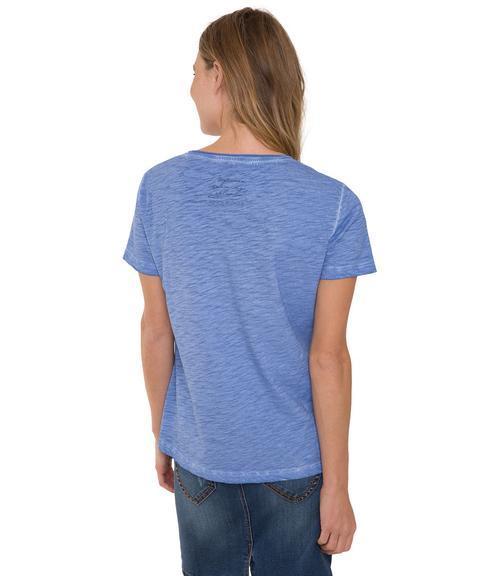 tričko STO-1804-3267 blue lavender|S - 2