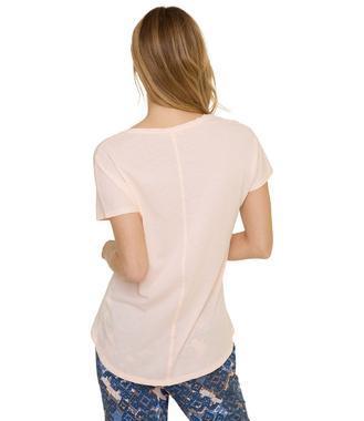 t-shirt 1/2 STO-1804-3269 - 2/5