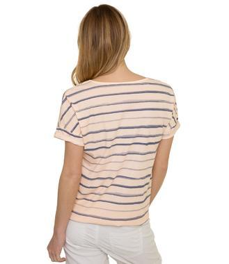 t-shirt 1/2 STO-1804-3271 - 2/5