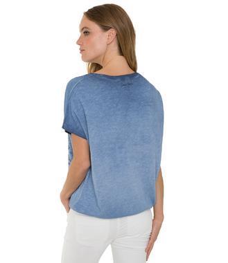 t-shirt 1/2 STO-1804-3273 - 2/5