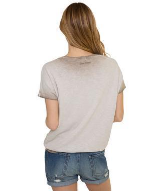 t-shirt 1/2 STO-1804-3273 - 2/6