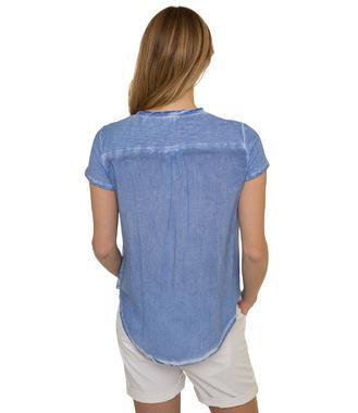 blouse 1/2 STO-1804-5274 - 2/6