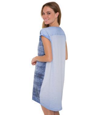 dress STO-1804-7277 - 2/5