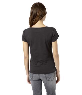 t-shirt 1/2 STO-1903-3563 - 2/4