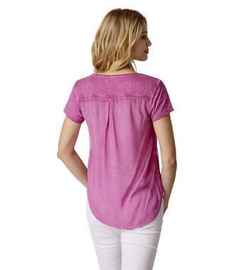 blouse 1/2 STO-1903-5571 - 2/5