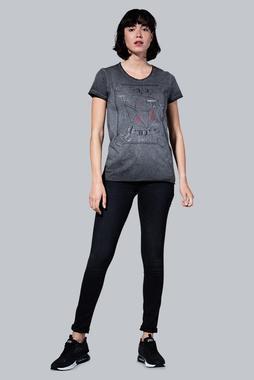 t-shirt 1/2 STO-1907-3875 - 2/7