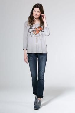 t-shirt 3/4 STO-1907-3877 - 2/7
