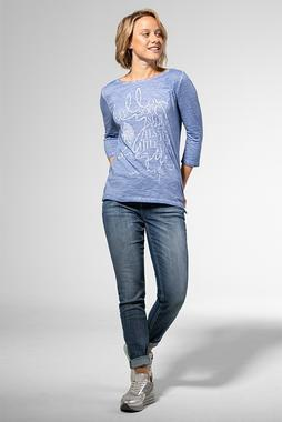 t-shirt 3/4 STO-1907-3878 - 2/7