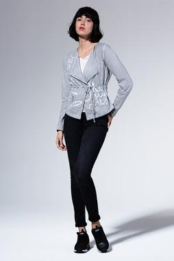 sweatblazer STO-1907-3883 - 2/7