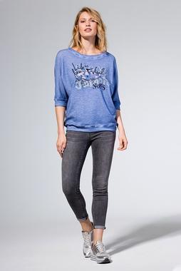 sweatshirt 1/2 STO-1907-3897 - 2/7