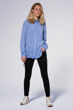 blouse 1/1 STO-1907-5885 - 2/7