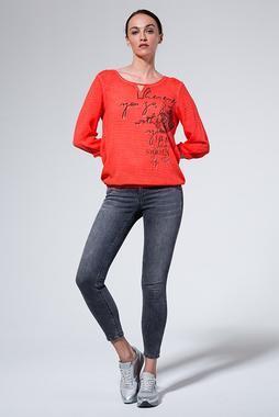 blouse 3/4 STO-1907-5886 - 2/7