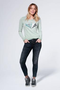 t-shirt 1/1 STO-1908-3171 - 2/7