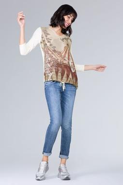 blouse 3/4 STO-1908-5180 - 2/7
