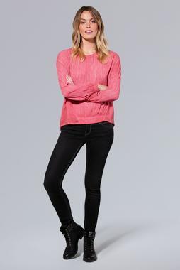 blouse 1/1 STO-1908-5181 - 2/7