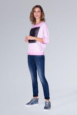 sweatshirt 1/2 STO-1909-3188 - 2/7