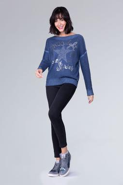 pullover STO-1909-4193 - 2/7