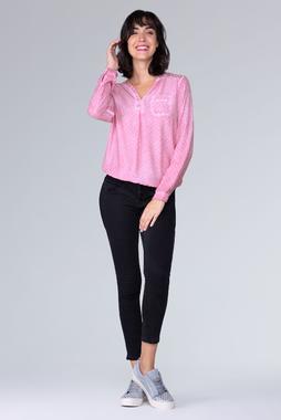 blouse 1/1 STO-1909-5195 - 2/7