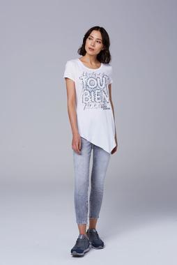 t-shirt 1/2 STO-1912-3512 - 2/7