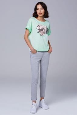 t-shirt 1/2 STO-1912-3513 - 2/7