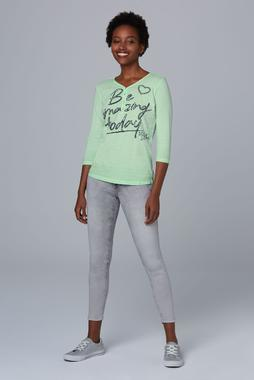 t-shirt 3/4 STO-1912-3514 - 2/7