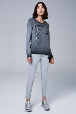 sweatshirt STO-1912-3518 - 2/7
