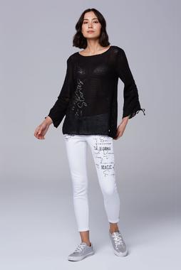 pullover STO-1912-4525 - 2/7