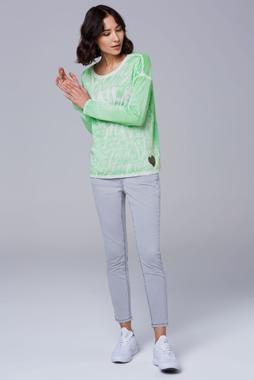 pullover STO-1912-4526 - 2/7