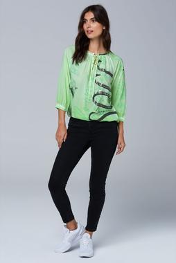 blouse 3/4 STO-1912-5521 - 2/7